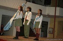 Acto de Clausura de la Educacion Secundaria 2011 25