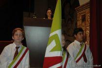 Acto de Clausura de la Educacion Secundaria 2011 26