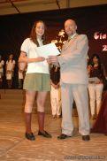 Acto de Clausura de la Educacion Secundaria 2011 40