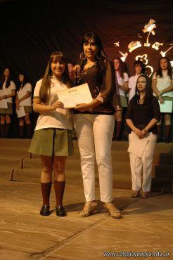 Acto de Clausura de la Educacion Secundaria 2011 44