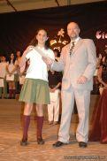 Acto de Clausura de la Educacion Secundaria 2011 54