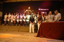 Acto de Clausura de la Educacion Secundaria 2011 61