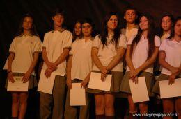 Acto de Clausura de la Educacion Secundaria 2011 64