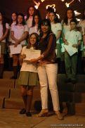Acto de Clausura de la Educacion Secundaria 2011 66