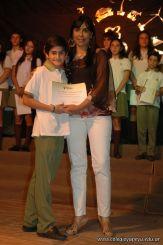 Acto de Clausura de la Educacion Secundaria 2011 72