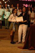 Acto de Clausura de la Educacion Secundaria 2011 73