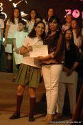 Acto de Clausura de la Educacion Secundaria 2011 74