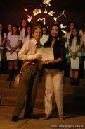 Acto de Clausura de la Educacion Secundaria 2011 75