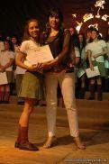 Acto de Clausura de la Educacion Secundaria 2011 88