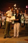 Acto de Clausura de la Educacion Secundaria 2011 89