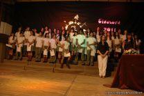 Acto de Clausura de la Educacion Secundaria 2011 93