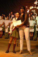 Acto de Clausura de la Educacion Secundaria 2011 96