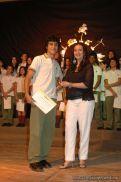 Acto de Clausura de la Educacion Secundaria 2011 99
