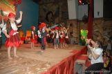 Acto de Clausura del Jardin 2011 210