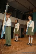 Acto de Colacion de Primaria 2011 100