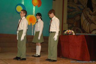 Acto de Colacion de Primaria 2011 106
