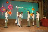 Acto de Colacion de Primaria 2011 107