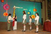 Acto de Colacion de Primaria 2011 119