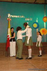 Acto de Colacion de Primaria 2011 120