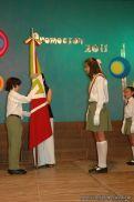 Acto de Colacion de Primaria 2011 121