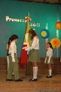 Acto de Colacion de Primaria 2011 123