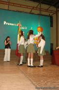 Acto de Colacion de Primaria 2011 124