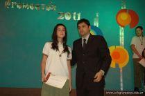 Acto de Colacion de Primaria 2011 129