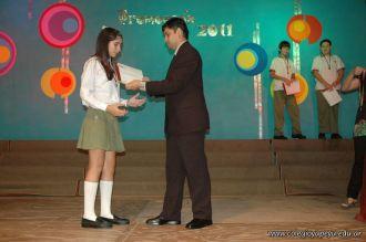 Acto de Colacion de Primaria 2011 131