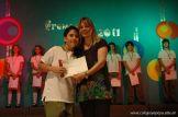 Acto de Colacion de Primaria 2011 138