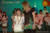 Acto de Colacion de Primaria 2011 158