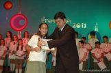 Acto de Colacion de Primaria 2011 159