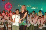 Acto de Colacion de Primaria 2011 170