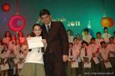 Acto de Colacion de Primaria 2011 171