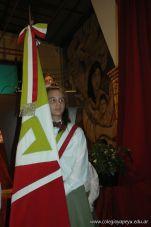 Acto de Colacion de Primaria 2011 185
