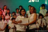 Acto de Colacion de Primaria 2011 191