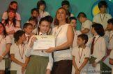 Acto de Colacion de Primaria 2011 193