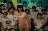 Acto de Colacion de Primaria 2011 207