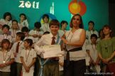 Acto de Colacion de Primaria 2011 213