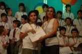 Acto de Colacion de Primaria 2011 216