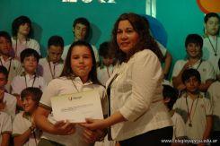 Acto de Colacion de Primaria 2011 221