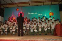 Acto de Colacion de Primaria 2011 234