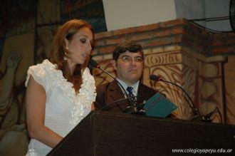 Acto de Colacion de Primaria 2011 237