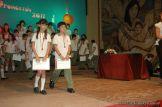 Acto de Colacion de Primaria 2011 240