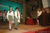 Acto de Colacion de Primaria 2011 245