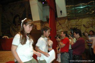 Acto de Colacion de Primaria 2011 253