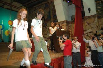 Acto de Colacion de Primaria 2011 259