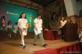 Acto de Colacion de Primaria 2011 260