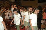 Acto de Colacion de Primaria 2011 28