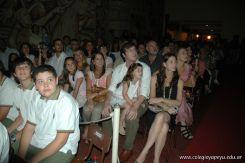 Acto de Colacion de Primaria 2011 48