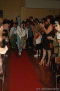 Acto de Colacion de Primaria 2011 62